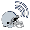 Dallas Football Live - Radio, Scores & Schedule
