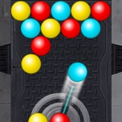 Burning Bubbles Lab FREE Hack - Cheats for Android hack proof