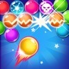Bubble Shooter - Bubble Puzzle Games