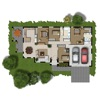Home FloorPlan Designs Catalog app free for iPhone/iPad