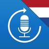 Learn Dutch, Speak Dutch - Language guide
