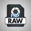 Raw! Photo Pro - Advanced DNG Camera raw digital camera
