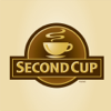 Second Cup Wiki