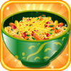 Cooking sara pasta free Cooking games for girls Wiki
