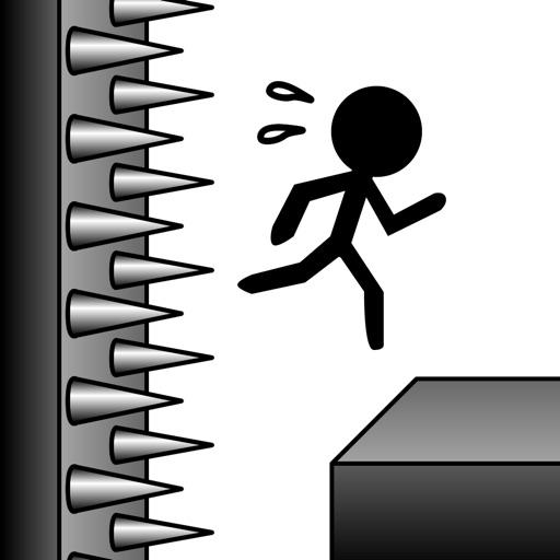 logo 标识 标志 设计 书法 书法作品 图标 512_512