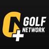 ゴルフスコア管理・ゴルフ動画 - ゴルフネットワーク プラス