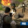 Elite Terrorist Commando War Pro