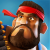 download Boom Beach
