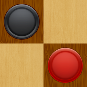 Checkers app review