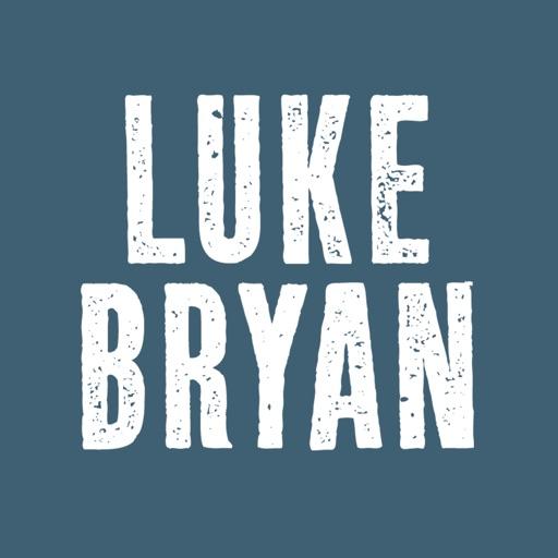 Luke Bryan App Ranking & Review