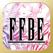 【FFBE】FINAL FANTASY BRAVE EXVIUS