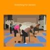 Stretching for seniors verizon smartphones for seniors
