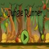 Jungle RunR Wiki