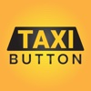 TAXI Button button will