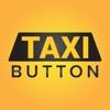 TAXI Button appear button