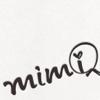 mimi - 好きな顔で探す恋愛・婚活・出会いアプリ