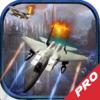 Carolina Vergara - Absolutely Awesome Aircraft Speed PRO : Sky War  artwork
