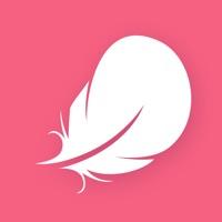 Flo Period Tracker: Period & Ovulation Tracker