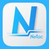 Netac iDrive Wiki