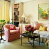 Housy | Best Home Design Styler Catalogs FREE