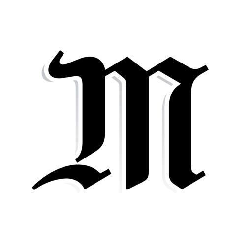 Journal Le Monde App Ranking & Review