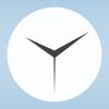 ClockZ - Uhr, Wecker