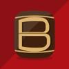 Barrel2u