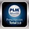 PLM Prescripción Total Colombia for iPad
