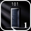 101 Rooms Wiki