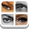 Close Up Music Stars - Celebrity Guess Trivia Game