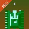 Pixels TankCraft