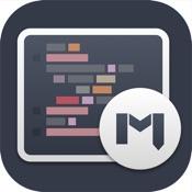 MWeb - Pro Markdown Writing, Wordpress Publishing.