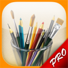 MyBrushes Pro – Paint, Draw and Sketch Wiki