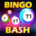 Bingo Bash™: Wheel of Fortune ® Free Bingo + Slots