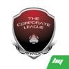 The Corporate League