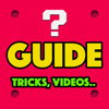 Top Tricks Guide For Super Mario Run For Free