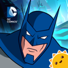 Batman Unlimited: Gotham City's Most Wanted
