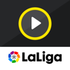 La Liga TV – The official football TV in full HD