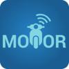Smart Motor 3.0 Wiki