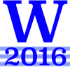 Easy To Use - Microsoft Word 2016 Edition