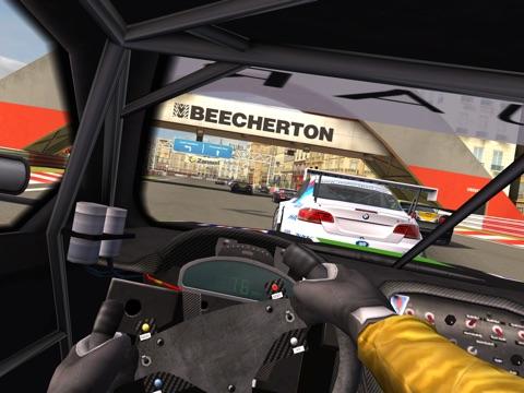 Скачать Real Racing 2 HD
