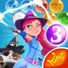 Bubble Witch 3 Saga Wiki