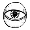 The Eye Creative