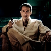 Live By Night : The Chase