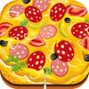 美味披萨 - 大人孩子都在玩 Wiki