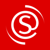 S-net Mobile
