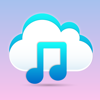 Music Get - Download & Streaming Player from Cloud