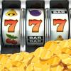 Slots - Super