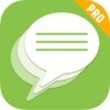 Contacts Group Texting & SMS Mass Text Messaging