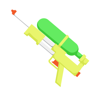 Weapons Emoji Wiki